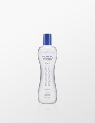 Biosilk Hydrating Therapy Şampuan 633911743522