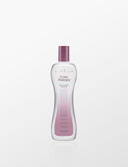 Biosilk Hydrating Therapy Cool Blonde Şampuan 633911730515