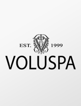 Picture for manufacturer VOLUSPA
