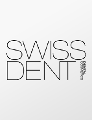 Picture for manufacturer SWISS DENT