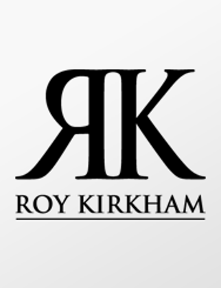 Picture for manufacturer ROY KIRKHAM