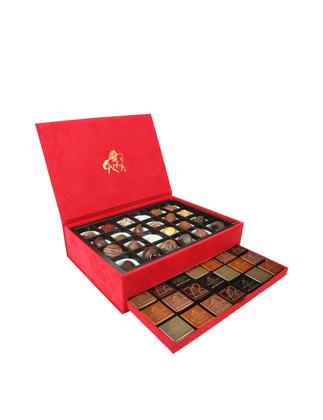 Godiva Royal Box Large 101008