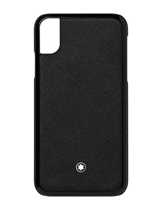 Montblanc Sartorial Apple iPhone XS Kılıf 124870