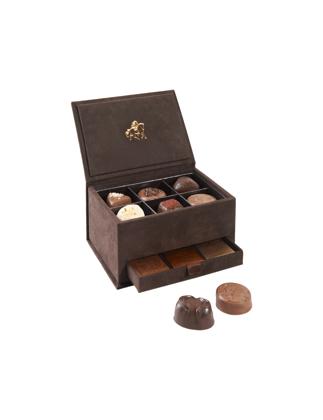 Godiva Mini Royal Box 101201