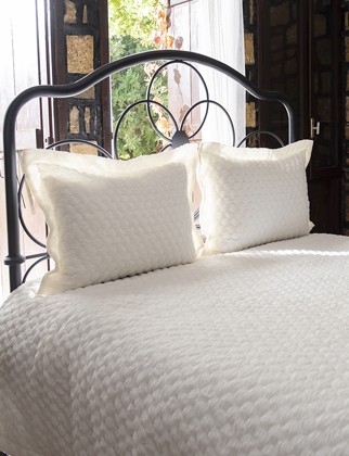 Gül Güler Double Bed Cover 2200000293855