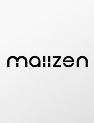 Picture for manufacturer MAIIZEN