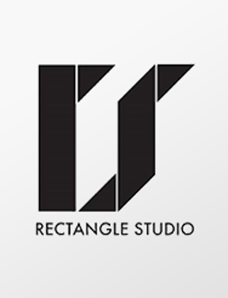 Picture for manufacturer RECTANGLE STDUIO