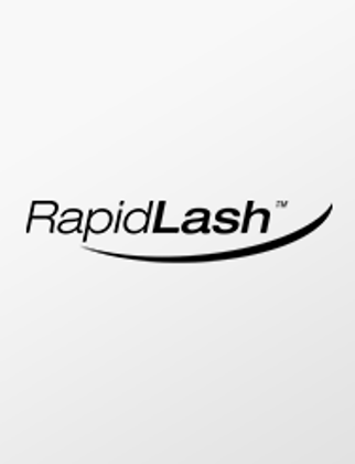 Picture for manufacturer RAPIDLASH