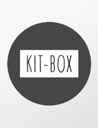Picture for manufacturer KITBOX DESIGN
