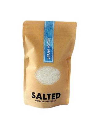 Salted Sofrada Öğütme Tuz 8697656550243