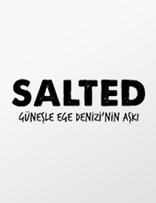 Picture for manufacturer SALTED