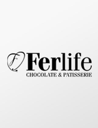 Picture for manufacturer FERLIFE