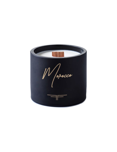 Fiolas Nomad Morocco Candle 7511313
