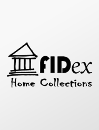 Picture for manufacturer FIDEX HOME