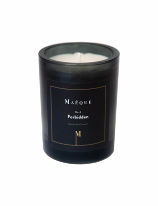 Maeque Forbidden Mum 8681957070043