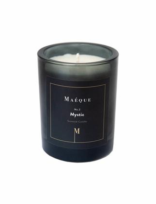 Maeque Mystic Mum 8681957070029