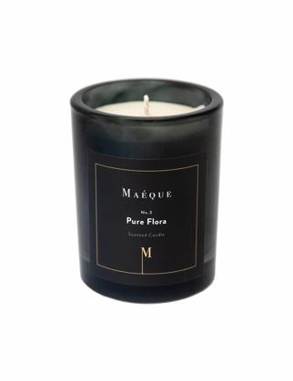 Maeque Pure Flora Mum 8681957070036