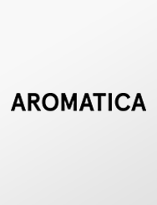 Picture for manufacturer AROMATICA