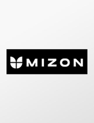 Picture for manufacturer MIZON