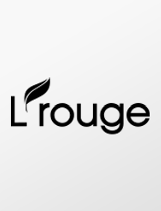 Picture for manufacturer L'ROUGE