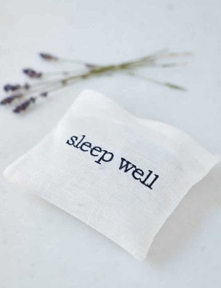 Homemade Sleep Koklama Kesesi 000107