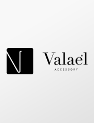 Picture for manufacturer VALAEL