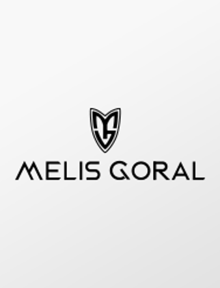 Picture for manufacturer MELIS GORAL JEWELRY