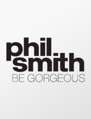 Picture for manufacturer PHIL SMITH