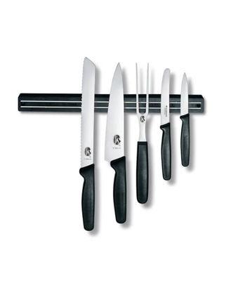 Victorinox Mıknatıs Bıçak Barı VT 7.7091.3