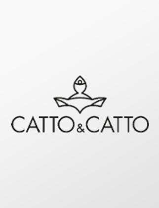 Picture for manufacturer CATTO & CATTO