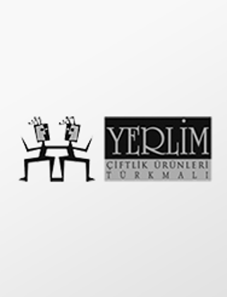 Picture for manufacturer YERLİM