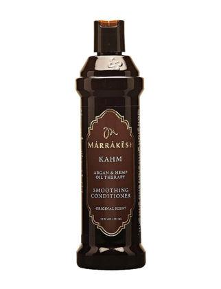 Marrakesh Haircare Kahm Saç Kremi 355 ml 879959007534