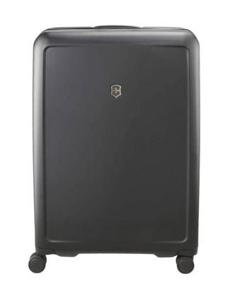 Victorinox Connex XL Hardside Bavul VG 606139