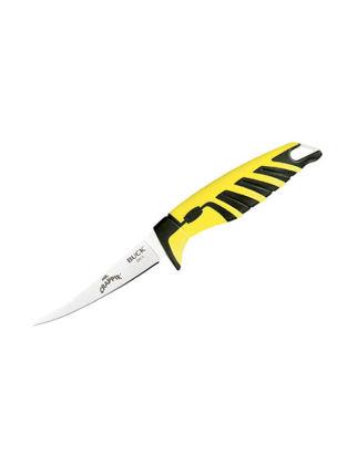 Buck Knives Mr. Crappie Bıçak - Blisterli BK 10338