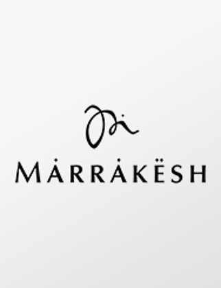 Picture for manufacturer MARRAKESH