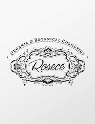 Picture for manufacturer ROSECE