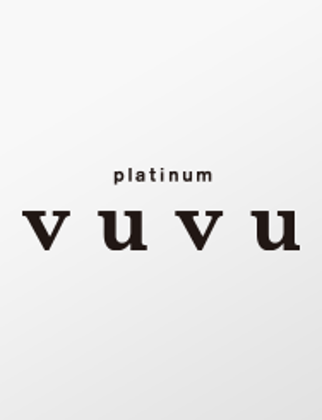 Picture for manufacturer PLATINUM VUVU