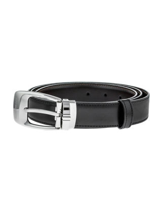 Montblanc Casual Line Kemer 106149