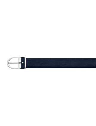 Montblanc Casual Line Kemer 123918