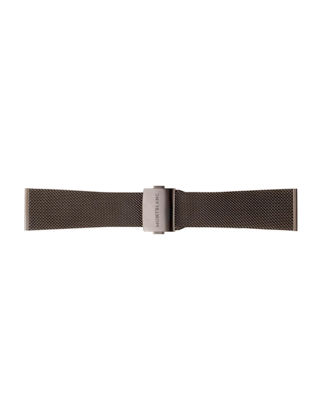 Summit 2 Stainless Steel Bracelet Strap