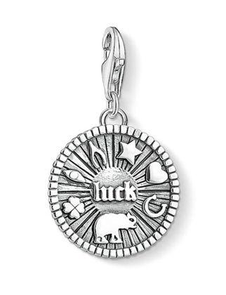 Thomas Sabo Charm 1682-637-21