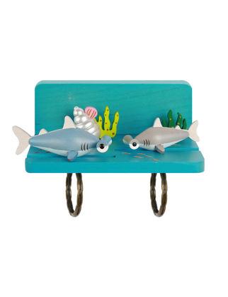 Wooderful Çekiç Balıkları 1050703