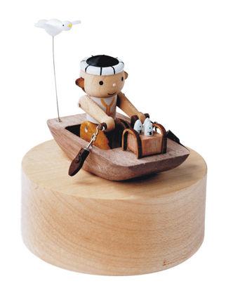 Wooderful Kayıkçının Küreği 1036701