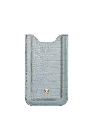 Montblanc La Vie Boheme iPhone 4 Kılıfı 107622