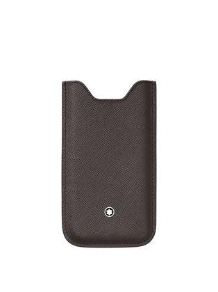Montblanc Meisterstück Selection iPhone 5 Kılıfı 109628