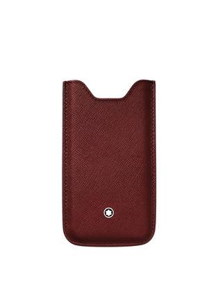 Montblanc Meisterstück Selection iPhone 4 Kılıfı 109630