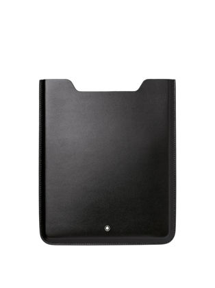 Montblanc Meisterstück Collection iPad Kılıfı 107053