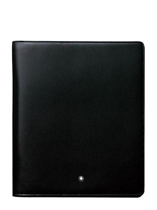 Montblanc Meisterstück Notebook 103386