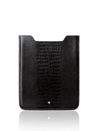 Montblanc Meisterstück Selection iPad Kılıfı 107489