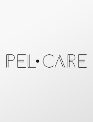 Picture for manufacturer PELCARE